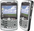 Thumbnail Subsidy unlock code for Blackberry Tour