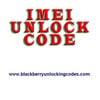 Thumbnail Imei unlock code Alfa Lebanon BlackBerry Torch 9860.