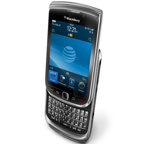 Pay for Australia 3 Hutchison Blackberry  Unlock Code