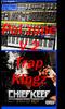 Thumbnail Poizone V.2 Trap Kingz