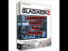 Thumbnail Gladiator Cardiak Future Trap Kingz V.1