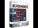 Thumbnail Gladiator Cardiak Future Trap Kingz V.1