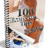 Thumbnail 100 Exercise Tips eBook