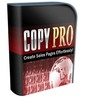 Thumbnail Copy PRO  The Sales Copy Generator