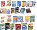 Thumbnail Digital Profit In a Box -