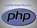Thumbnail 1800 PHP Scripts Mega Pack for Web Developers