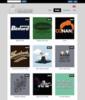 Thumbnail Storefront Theme -Premium WordPress Theme Mega Pack