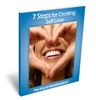 Thumbnail Manifestations ebook Pack