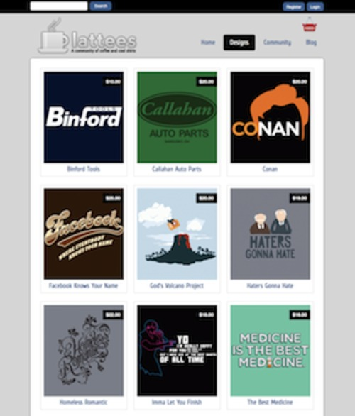 Pay for Storefront Theme -Premium WordPress Theme Mega Pack
