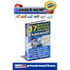 Thumbnail 37 Most Profitable Opt-in List Building Secrets