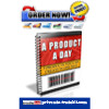 Thumbnail A Product A Day