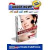 Thumbnail 100 Beauty Tips