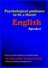 Thumbnail BE A FLUENT ENGLISH SPEAKER