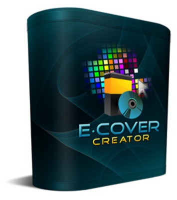 Pay for Best Professional eCover Software