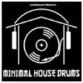 Thumbnail Minimal House Electro Dance Floor Dj  Club Drum beat Sample