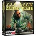 Thumbnail Scratch Dj Samples Library for Rane Serato Scratch Live