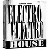 Thumbnail Electro house electronic dance club hits dj mix drum samples