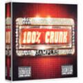 Thumbnail CRUNK DIRTY SOUTH DRUMS REASON REFILL KONTAKT LOGIC AKAI MPC