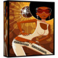 Thumbnail DISCO DRUMS REASON REFILL 5 KONTAKT 4 LOGIC EXS24 AKAI MPC