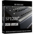 Thumbnail EMU E-MU SP1200 SP 1200 DRUMS REASON 5 KONTAKT LOGIC SAMPLE