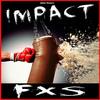 Thumbnail Impact explosions fx electro dubstep hip hop cinematic sound