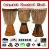 Thumbnail Djembe africa african percussion reason maschine mikro sf2