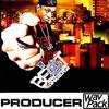 Thumbnail shawty redd Bang Trap dirty south hip hop tr808 fl studio 11