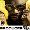 Thumbnail Rick Ross swagg Trap dirty south hip hop tr808 fl studio 11