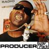 Thumbnail Gucci Mane swagg Trap dirty south hip hop tr808 fl studio 11