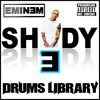Thumbnail Eminem slim shady hip hop drum rap beat loops sample cubase