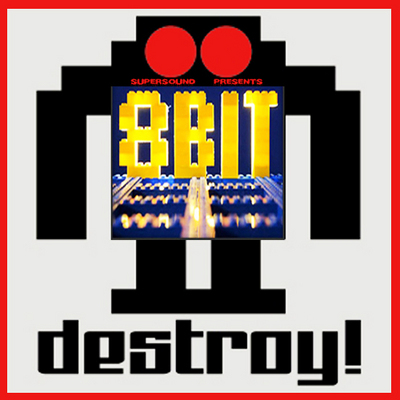 Pay for 8 bit destroy reason kontakt logic electro hardstyle sounds