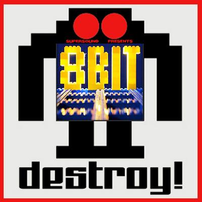 Pay for 8 bit destroy reason kontakt logic electro hardstyle sounds