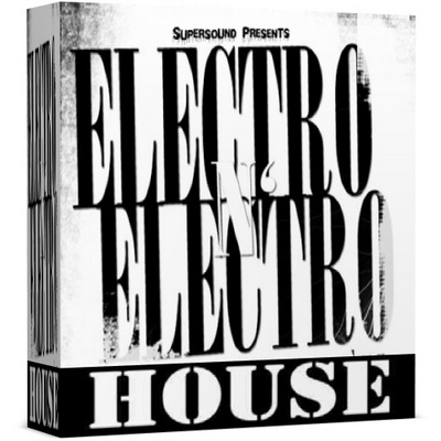 Pay for Electro house electronic dance club hits dj mix drum samples