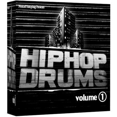 Pay for Hip Hop drums 1 fl studio reason refill kontakt mpc samples