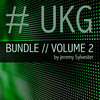 Thumbnail #UKG BUNDLE - Volume 2 by Jeremy Sylvester