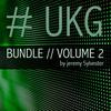 Thumbnail #UKG BUNDLE - Volume 2 by Jeremy Sylvester