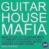 Thumbnail GUITAR HOUSE MAFIA