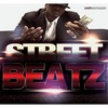 Thumbnail Street Beatz