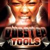 Thumbnail Dubstep Tools SFX