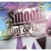 Thumbnail Smooth Drum & Bass