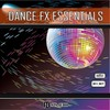 Thumbnail NTS Audio Labs - Dance FX Essentials