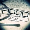 Thumbnail DigiNoiz - Hood Movement