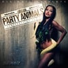 Thumbnail DigiNoiz - Urban Party Animals