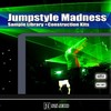 Thumbnail NTS Audio Labs - Jumpstyle Madness