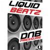 Thumbnail Liquid Beatz - DNB Pressure