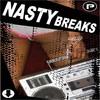 Thumbnail Nasty Breaks