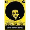 Thumbnail Socafrica - Latin House Tools