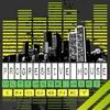 Thumbnail Progressive House:Incognet Ultimate Midi