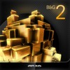 Thumbnail FatLoud - Black & Gold 2