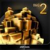 Thumbnail FatLoud - Black & Gold 2